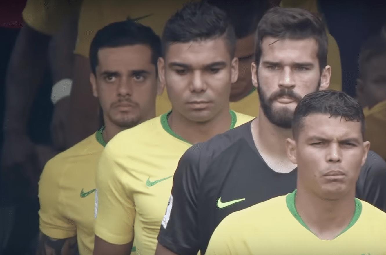 Copa America: Peru-Brasilia näkyy ilmaiseksi – tässä live stream otteluun