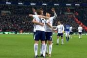 Tottenham-Chelsea näkyy ilmaiseksi netistä – tässä live stream!