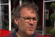 Jacques Villeneuve latasi suorat sanat Kimi Räikkösen rangaistuksesta