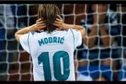 Luka Modric – kroatialaisen futistähden takaa paljastuu uskomaton tarina
