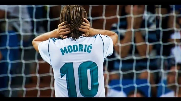 La Ligassa jättiyllätys – Eibar suorastaan nöyryytti Real Madridia
