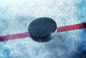 Ruutu näyttää ensi kaudella yli 1400 jääkiekko-ottelua – mukana mm. Suomi-sarja