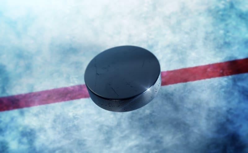 Slovan Bratislavalla karmeita kokoonpanohuolia – Jokereita vastaan varavahtina toimii entinen NHL-hyökkääjä
