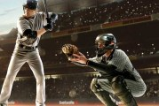 Lyö MLB-tripla ja lunasta ilmaisveto baseballiin joka viikko