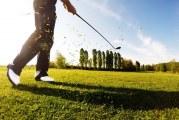 Golfpallo vei naisen silmästä näön – aikoo hakea Ryder Cup -järjestäjiltä korvauksia