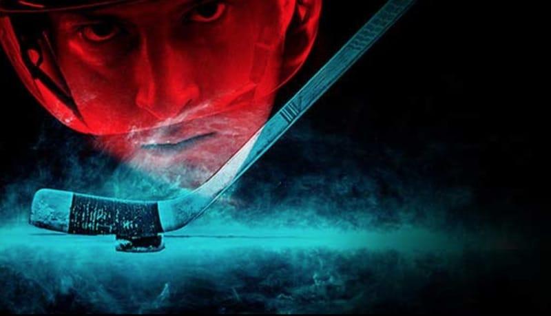 NHL-tähdet Helsingissä – pelirahaa suomalaisten jokaisesta tehopisteestä