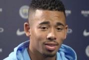 Manchester City esitteli mielettömän nöyryytyksen – voitti liigacupin välierän 9-0!