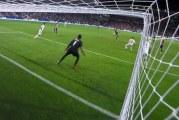 Urheilukalenteri: Madridin ja Rooman derbyt huipentavat viikonlopun