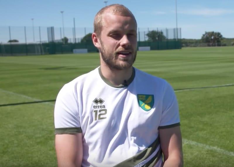 Video: Teemu Pukki jatkoi mahtavaa virettään – teki jälleen maalin Norwichille