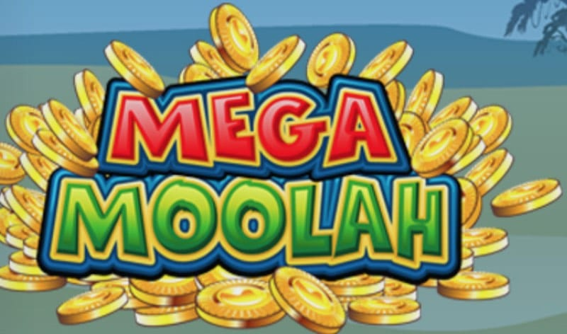 Guts kasinopelissä haluatko miljonaariksi Mega Moolah kasino / Pallomeri.net