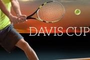 Egypti kaatui – Suomi nousee Davis Cupin I-divisioonaan!