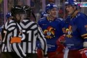 Antti Pihlström palaa kokoonpanoon – tässä Jokereiden miehistö illan otteluun