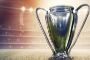 Voita VIP-matka ManU-Juventus-otteluun! Nappaa myös ilmaisveto!
