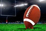Buffalo Billsin NFL-pelaaja tuli tauolla koppiin ja päätti lopettaa uransa