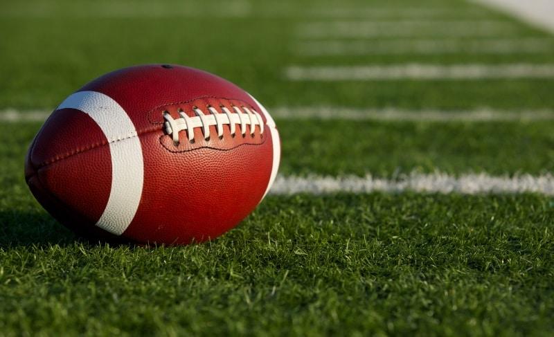 Super Bowl -eväät: Kattava opas ottelun tarjoiluihin!