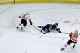 Video: Anthony Duclair veivasi tämän NHL-kauden hienoimman osuman