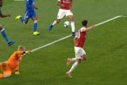 Jatkuuko Tykkimiesten huima kotivire? – Näin muutat 10 euroa yli 150 euroksi, mikäli Arsenal voittaa