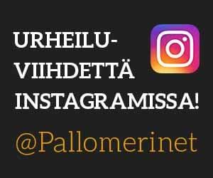 Instagram | Pallomeri.net