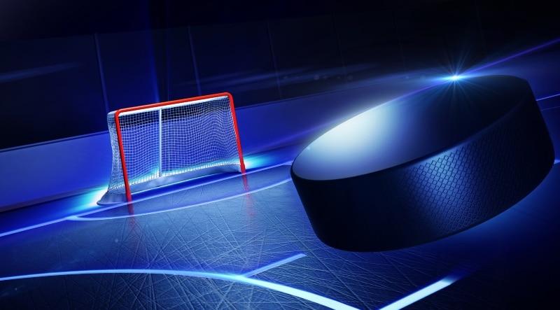 NHL-vihjeet: Philadelphia ja Chicago taistelevat pisteistä Prahassa