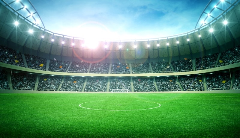 Valioliiga-vihje: Leicester haastaa Man Cityn Valioliigan kärkikamppailussa