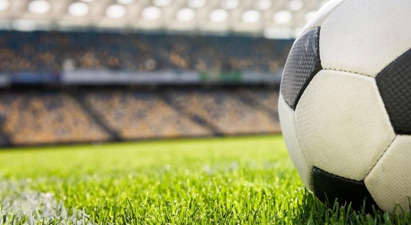 Vetovihjeet: Torstain pelivalinnat Eurooppa-liigan otteluista