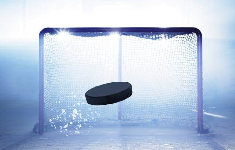 KHL-vihjeet: Torpedo-Jokerit | Nyt tuplataan pelikassa!