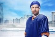 Black Friday on täällä! Nappaa neljä 5 euron riskitöntä vetoa NHL:ään!