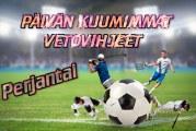 Vetovihjeet: Jokerit – Spartak Moskova | KHL-kiekkoa Tallinnassa