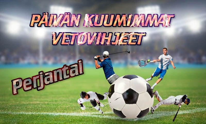 Vetovihjeet: Jokerit - Spartak Moskova | KHL-kiekkoa Tallinnassa