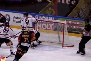 Video: Sami Blomqvist hurjana Saksan kakkosliigassa – latoi 7 maalia!