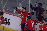 Video: Sebastian Repo teki Gordie Howe -hattutempun AHL:ssä
