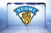 Venäjän ja Suomen välinen ulkoilmapeli kiinnostaa – myyty jo yli 45 000 lippua