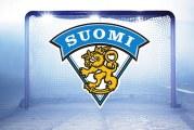 Leijonat kohtaa isänpäivän klassikossa Ruotsin – tässä kentälliset otteluun