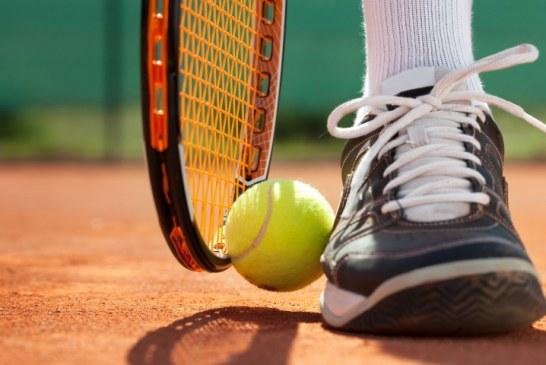 Seksuaalisesta häirinnästä epäilty tennisvalmentaja asetettiin toimintakieltoon