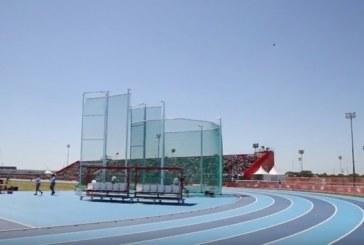 Topias Laine voitti historiallisen nuorten olympiakullan keihäänheitosta