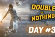 Vetovihjeet tuplaukseen – päivä 3: Keskiviikon valinta tulee KHL:stä