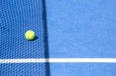 Australian avoimet 2019 – tässä tennis live stream turnaukseen