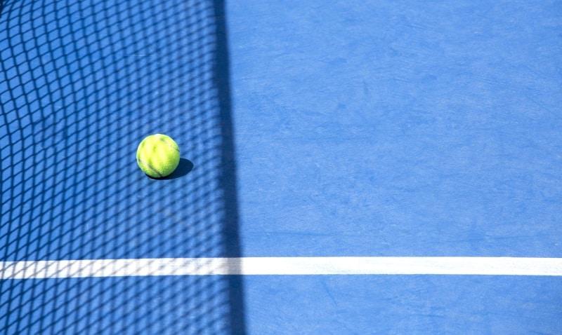 Nappaa ilmaisveto Wimbledonin live-vedonlyöntiin – voimassa vain torstaina!