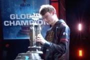 Video: Joona Sotala voitti StarCraft II -pelin maailmanmestaruuden – ensimmäinen ei-korealainen voittaja