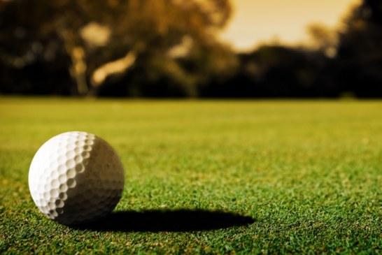 Ilonen ja Korhonen 13. sijalla golfin World Cupissa avauspäivän jälkeen