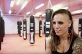 Eva Wahlström vs. Katie Taylor ja Canelo Alvarez vs. Rocky Felding – nyrkkeilyn megailta Viaplayssa