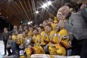KalPa voitti historiallisesti Spengler Cupin! – Finaalista muodostui huima trilleri