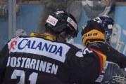 Video: KalPa teki suomalaista kiekkohistoriaa – selvisi Spengler Cupin finaaliin