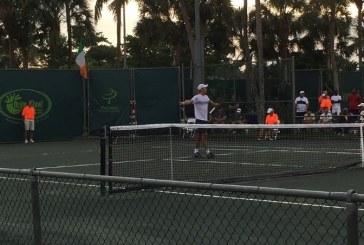 Video: Otto Virtanen nappasi sensaatiomaisen turnausvoiton USA:ssa