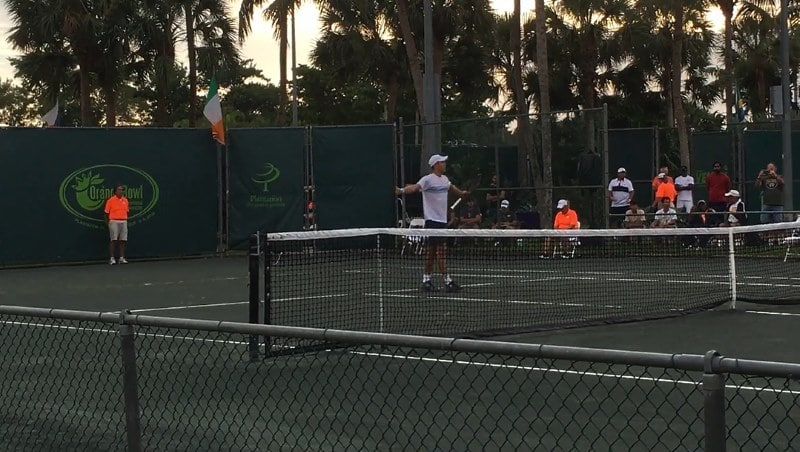 Otto Virtanen Orange Bowl ITF - Pallomeri.net.jpg