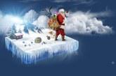 Joulukalenterista rävähtää – Juventuksen voitolle superkerroin 2.50