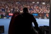 Australian avoimet live stream: Roger Federerin matsi näkyy ilmaiseksi!