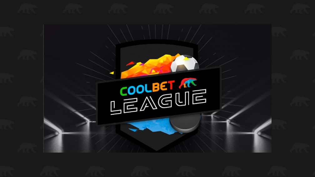 Coolbet League - Pallomeri.net