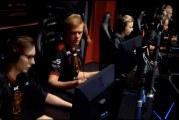 Tässä on Ylen julkaisema Inside ENCE -dokumentti – käsittelyssä Suomen kovin CS-joukkue