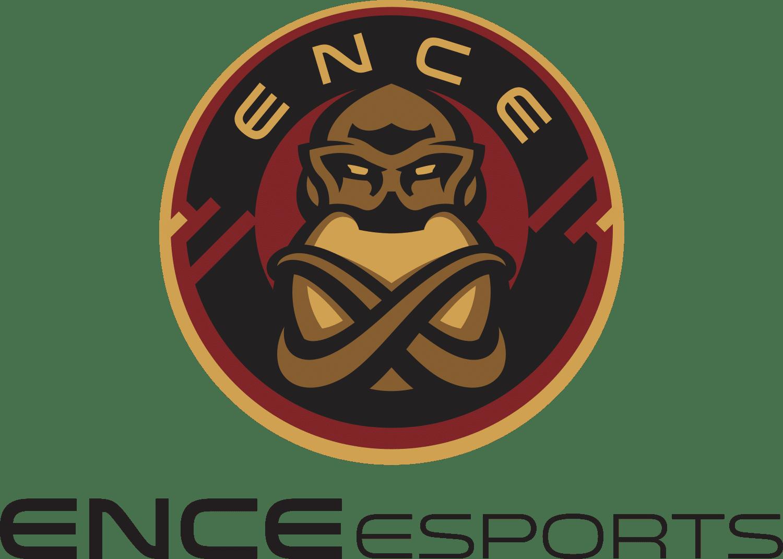 Suomalainen ENCE eSports matkalla Majoreihin – Tsekkaa infopaketti!